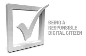 Digital Citizen 1