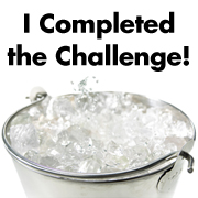 ice-bucket-challenge-fb-user-profile-2