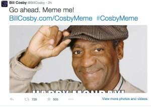 BCosby
