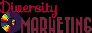 CD-Diversity-logo-transparent